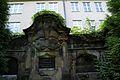 73viki Cmentarz żydowski na Ślężnej. Foto Barbara Maliszewska.jpg
