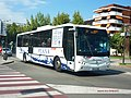 762 Plana - Flickr - antoniovera1.jpg