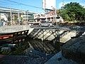 7734San Miguel, Manila Roads Landmarks 48.jpg