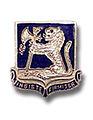 77th Armor crest.jpg