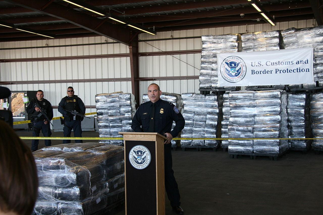 7 Tons of seized Marijuana.jpg