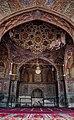 7 Wazir Khan Mosque.jpg