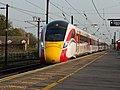 800113 at Northallerton.jpg