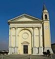 800px San Giovanni Battista, Agna, facciata.jpg