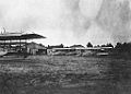 800th Aero Squadron - 2d AAOS - Flightline.jpg