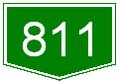 811-es főút.png