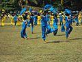 81Sripalee College.jpg