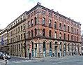83 Princess Street, Manchester.jpg