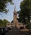 8596 St. Willibrorduskerk en Toren.jpg