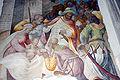 8649 - Milano - San Marco - An. - Adorazione dei Magi (sec. XVII) - Foto Giovanni Dall'Orto 14-Apr-2007a.jpg