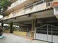 8662Cainta, Rizal Roads Landmarks Villages 13.jpg