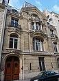 86 rue de la Faisanderie, Paris 16e.jpg