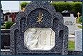 87448 Waltenhofen, Germany - panoramio (19).jpg