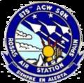 875th Aircraft Control and Warning Squadron - Emblem.png