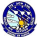 875th Aircraft Control and Warning Squadron - Emblem.png