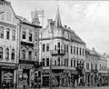 88 Széchenyi Street, Miskolc ~1910.jpg