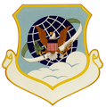 89 Military Airlift Wg emblem.png