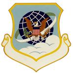 89 Military Airlift Wg emblem.png