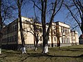 8 школа - panoramio (1).jpg