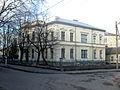 8 Kotsiubynskoho Street, Brody (01).jpg