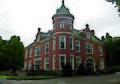 9.3 Villa Spelderholt.jpg