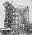 904 New York Avenue, NW (demolished) (2038161863) (3).jpg