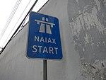 9140 NAIA Road Bridge Expressway Pasay City 39.jpg