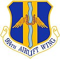 914 Airlift Wg.jpg