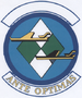 917th Air Refueling Squadron.PNG