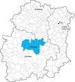 91 Canton Etréchy.png