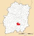 91 Communes Essonne Bouville.png