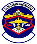 93 Field Maintenance Sq emblem.png