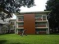 958Ateneo Art Gallery University 14.jpg