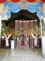9661jfSan Isidro Labrador Church San Josefvf 24.JPG