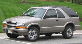 98-05 Chevrolet S-10 Blazer 2door.jpg