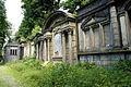 9872viki Cmentarz żydowski na Ślężnej. Foto Barbara Maliszewska.jpg