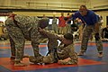 98th Division Army Combatives Tournament 140607-A-BZ540-202.jpg