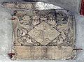 99 WP Gimborn Schloss Wappen Wolff-Metternich.JPG