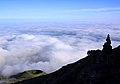 Açores 2010-07-22 (5131184694).jpg