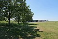 Aérodrome de Chavenay - Villepreux 31.jpg