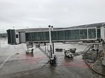 Aéroport de Roissy - Charles-de-Gaulle en 2018 - 1.JPG
