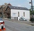 A.C.Puddle, Pontypool - geograph.org.uk - 2394742.jpg