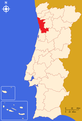 A.M.Porto.png