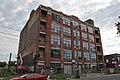 A. MECKY COMPANY BUILDING, NORTH PHILADELPHIA, PA.jpg