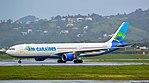 A330 Air Caraïbes F-GOTO @ TDF-TFFF Dernier Virage (24322382931).jpg