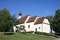 A4491-Wallfahrtskirche-Ruprechthofen 09-2011 01.jpg