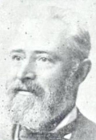 South Australian state election, 1918 - Image: AA Kirkpatrick