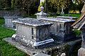 AA view of tombs in Thursley Churchyard D6C 0194.jpg