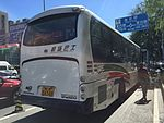AB4348 at Gongzhufen North (20150925121655).jpg
