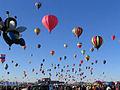 ABQ Balloon Fiesta.jpg